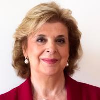 Montserrat Espuña Pons