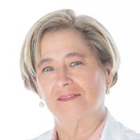 Blanca Madurga Patuel