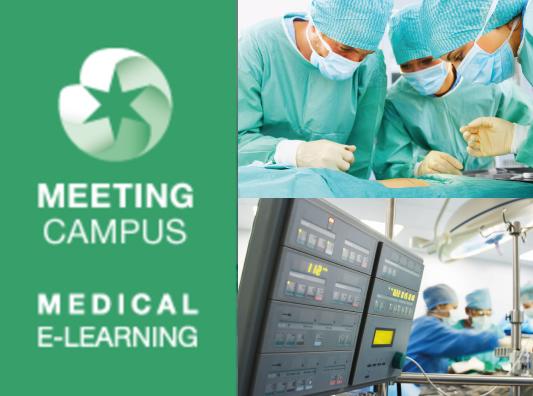 Campus SINUG: abordaje teórico práctico del sondaje intermitente limpio