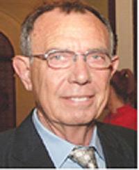 Eduardo Martínez Agulló