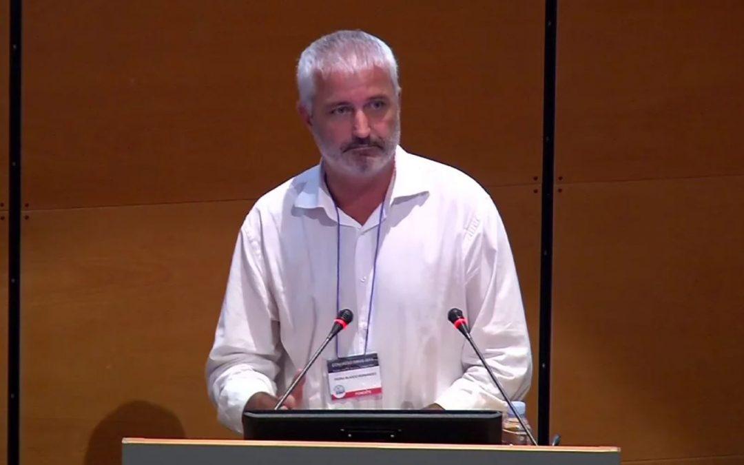 Pedro Blasco Hernández