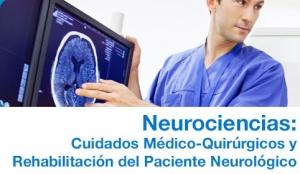 Máster en neurociencias