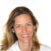 Stéphanie Kauffmann