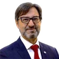 Salvador Arlandis