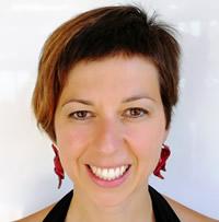 Cristina Ros Cerro