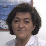 Carmen González Enguita